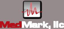 medmark logo 2